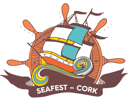 Seafest – Cork 2020 Cancelled