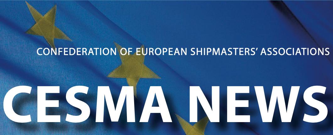CESMA Newsletters