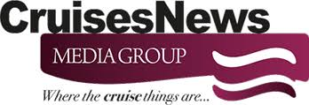 Interview with Michael McCarthy, Chairman Cruise Europe