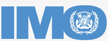 IMO urges keyworker exemptions for crew changes and repatriations